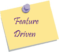 Feature-Driven-Development-FDD-Pinup