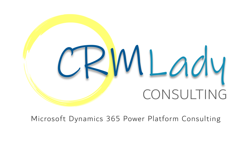 TIDBITS on Microsoft Dynamics 365 for CE/CRM: Announcements